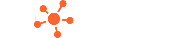 ADMUXER INC's Company logo